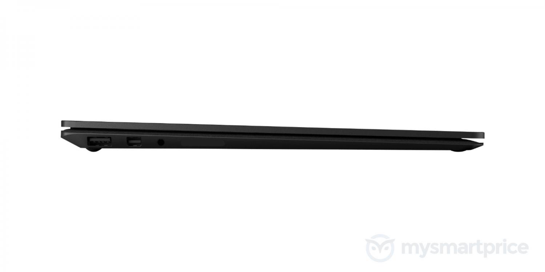 Microsoft Surface Laptop 2 выйдет в чёрном корпусе7