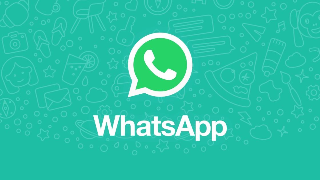 WhatsApp позволит смотреть видео из уведомлений