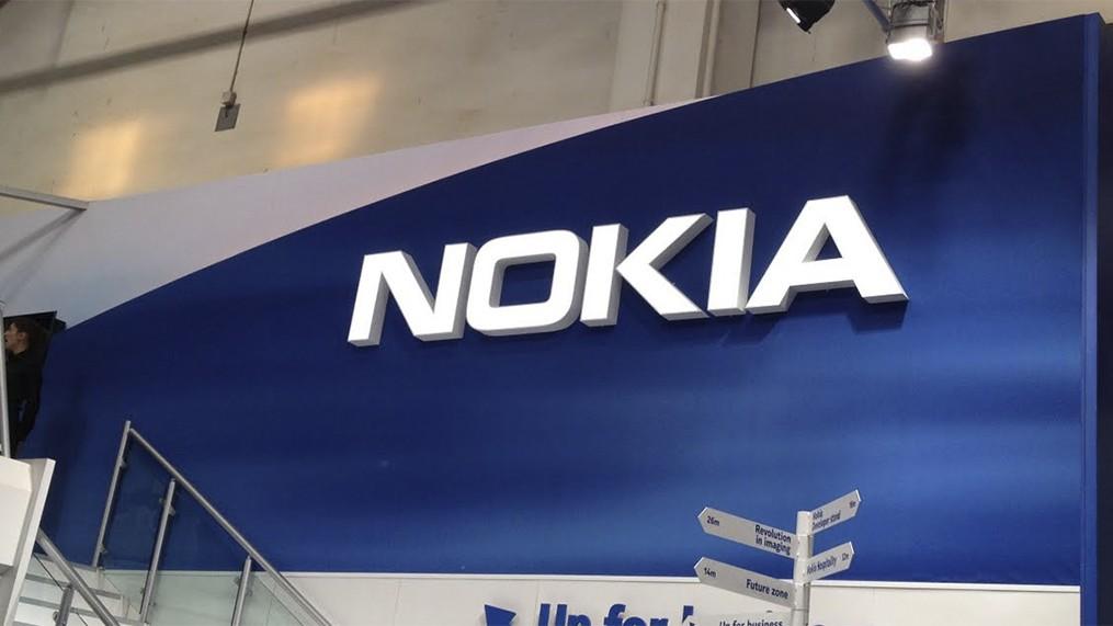 Foxconn не будет разрабатывать смартфоны Nokia